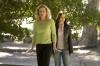 Záhadná žena: Hra (2005) [TV film]