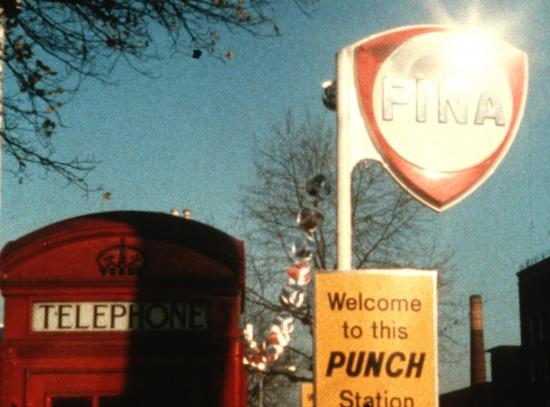 Drahý telefone (1977)