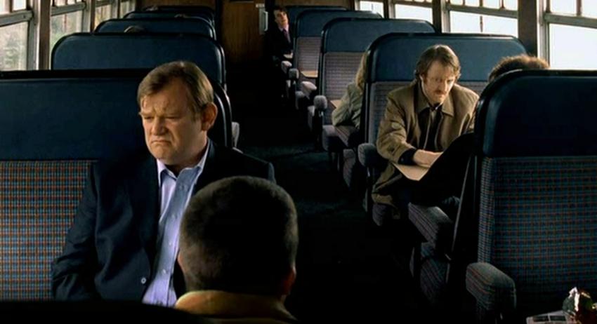 Šestiraňák (2005)