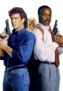 Smrtonosná zbraň 3 (1992)