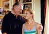 Utta Danella: Jakobovy ženy (2004) [TV film]