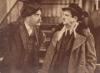 Láska přísně zakázána (1939)