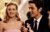 Hříšný tanec 2 (2004)