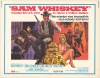 Sam Whiskey (1969)
