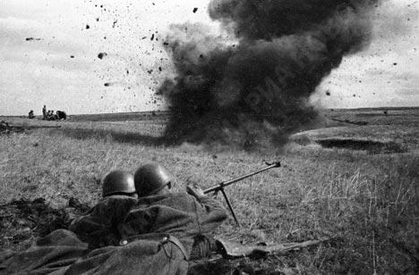 Velká vlastenecká válka (1978)