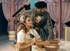 Tajemství Popelčina střevíčku (1990) [TV inscenace]