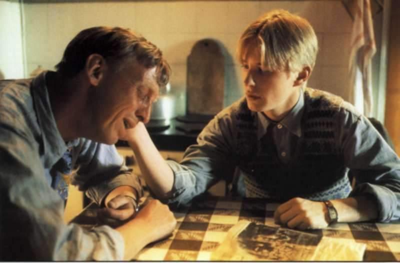 Všechno je, jak má být (1995)