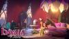 Bayala - Kouzelné elfí dobrodružství (2019)