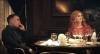 Osudová večeře (2017)
