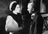 Manželství ve stínu (1947)