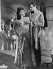 Obhájce má slovo (1943)
