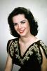 Marjorie Morningstar (1958)