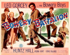 Bowery Battalion (1951)