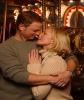 Padlý anděl (2003) [TV film]