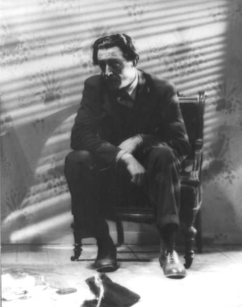 L.H. Struna