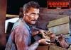 Otrokáři (1978)