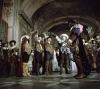 Tři mušketýři (1983) [TV film]