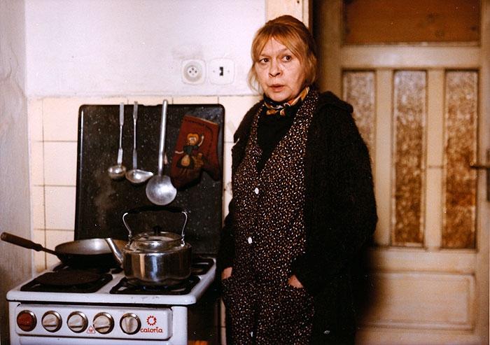 Dům pro dva (1988)