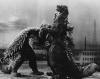 Godzilla: Útok z neznáma (1965)