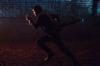Percy Jackson: Moře nestvůr (2013)