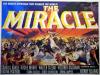 Zázrak (1959)