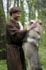 Klára a František (2007) [TV film]