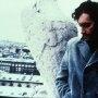 Miluji tě k sežrání (2001)
