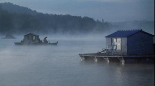 Ostrov (1999)