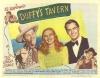 Duffy's Tavern (1945)