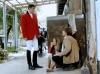 Utta Danella: Svatba na venkově (2002) [TV film]