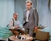 Královská hra (1980) [TV hra]