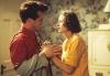 Sladký ničema (1999)