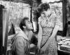 Katharine Hepburn Brian Aherne
