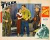 The Laramie Kid (1935)