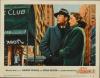 Nepravý muž (1956)