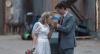 Dianas bryllup (2020)