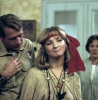 Byt je vykraden, maminko (1983) [TV inscenace]
