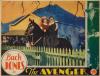 The Avenger (1931)