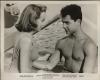 A Private's Affair (1959)