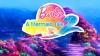 Barbie - Příběh mořské panny 2 (2012) [Video]