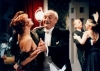 Vše pro firmu (1998) [TV film]