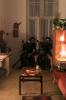 Noc s háčkem (2020) [TV epizoda]