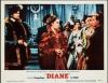 Diane (1956)