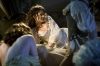 Fanny Hillová (2007) [TV film]