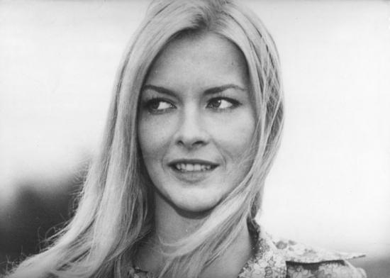 Marie, Anna (1970)
