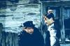 Navrátilec (1994) [TV film]