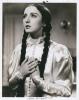 Dybuk (1937)