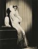 Ladies' Man (1931)
