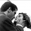 Milostná romance (1961)
