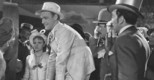 Yvette (1938)